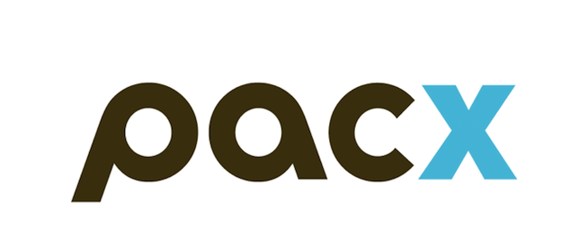 pacx-logo2